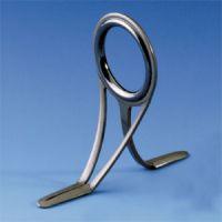 Fuji-Sic Ring