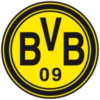 BVB-Logo